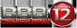 BBBTV12